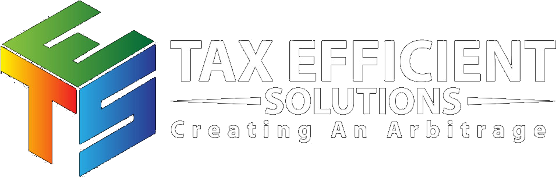 Tax Efficient Solutions